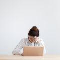試用期間中に退職したい!退職理由の伝え方や注意点を解説