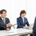 転職成功を決める!面接あるある質問集