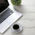 人と関わらない仕事がしたい!求人の探し方や在宅で働ける職種をご紹介
