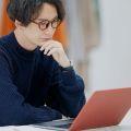 やりたいことがないけど転職したい!意識の見直し方や仕事探しのコツを紹介